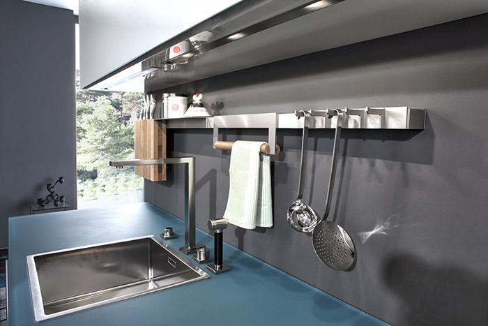 Conseil de conception de cuisine lignes d 39 int rieur laval 53000 mayenne - Conseil deco cuisine ...